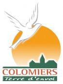 colomiers-